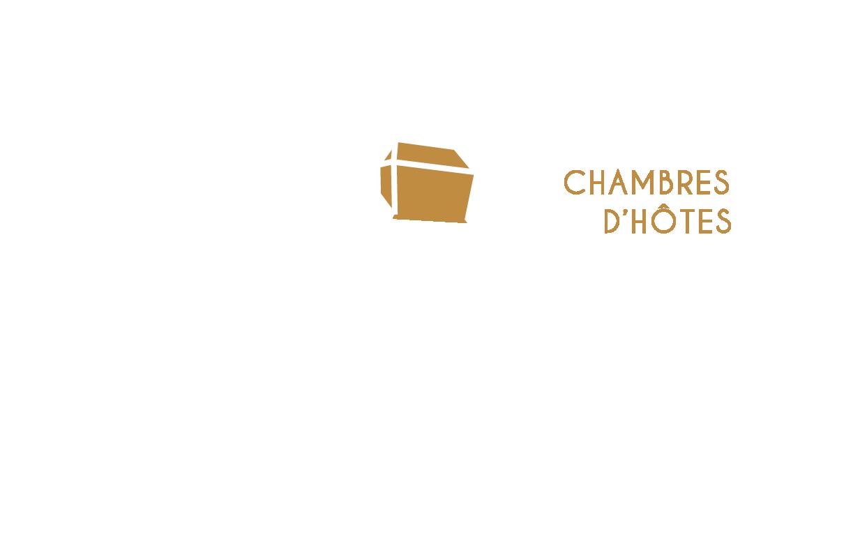 Légendes Galinières